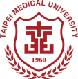 INTERNATIONAL Ph.D. PROGRAM IN BIOTECH AND HEALTHCARE MANAGEMENT